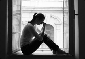 depresif insan, depresyon, depresyon tedavi, meral öztürk, psikoterapist, adana psikolog, depresyon tedavi