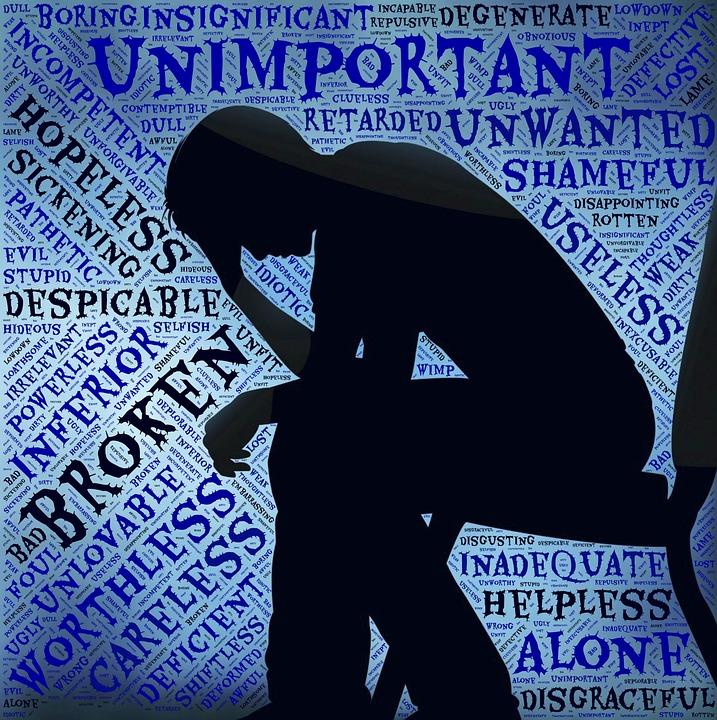 depresyon, depresyon tedavi