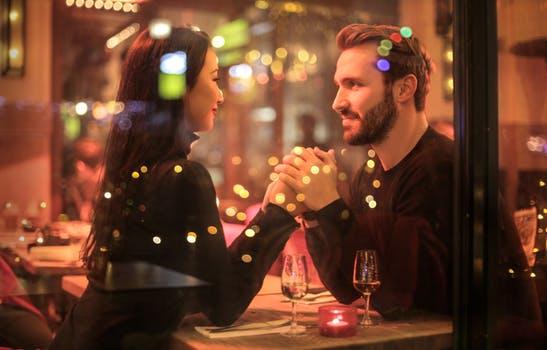 evlilik, çift terapi, meral öztürk