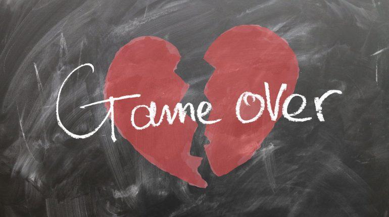 boşanma, terapi, meral Öztürk, adana psikolog, evlilik terapisti tavsiye