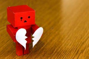 boşanma, terapi, meral öztürk, adana psikolog