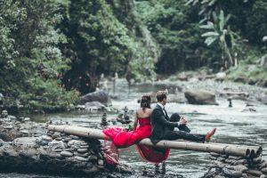 evlilik korkusu, evlilikten korkma